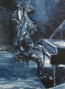 duo jazz 3 80x60