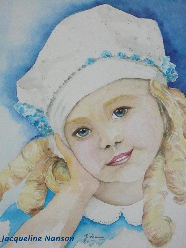 'douceur angélique'