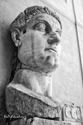 Rome Capitole 2015