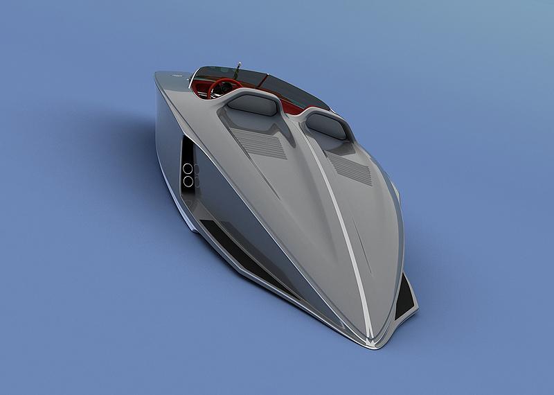 zX011