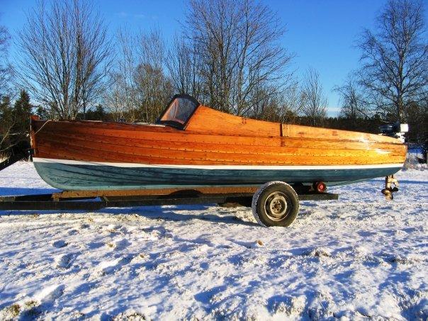lillbåten