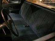 1979 chevy
