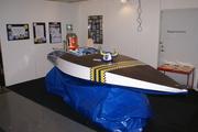 Allt för sjön System kameran 2011-03-04 002