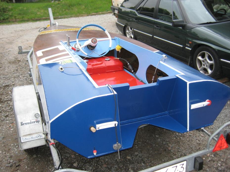 Del 39  Madcap på Brenderup släpet 2011-05-15 001