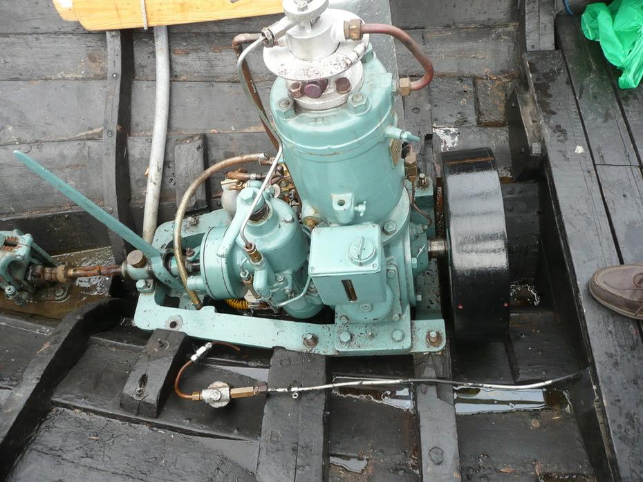 P1040252