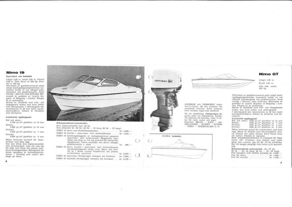 Sida 6 och 7