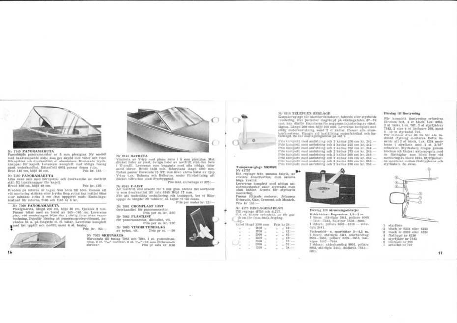 Sida 16 och 17