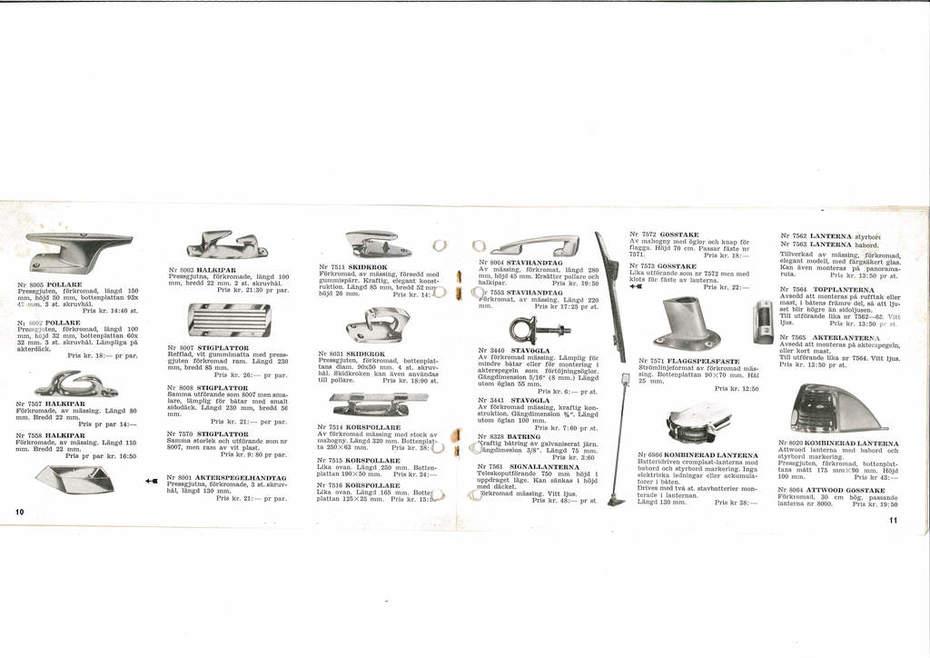 Sida 10 och 11