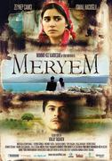 Meryem (2013)