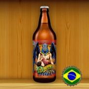 Dama Bier Tupi