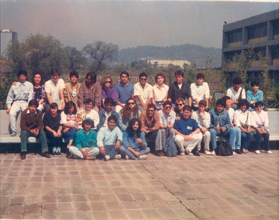 ENAHGeneracion1988a