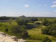 Asentamientos Mayas