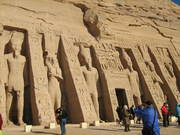 tempio dea hathor
