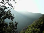 Sierra de Cd. Victoria