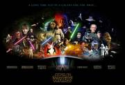star_wars_saga_big