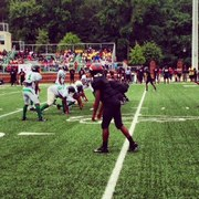 4th Annual Deion Sanders TRUTH Youth Football Tournament