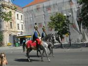 VIRAGKARNEVAL2012