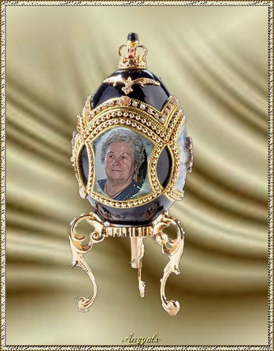 0 a fotóm Fabergitojsban N.Kati