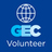 GEC 2016 Volunteers