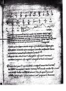 Hildegard Translation Project