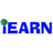 iEARN 2012 Conference Pr…
