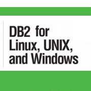 DB2 for Linux, UNIX, Windows