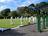 St Andrew's Park & Kilda…