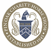 Pin Oak Charity Group