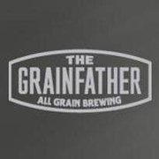 Grainfather Users Group