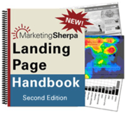 Landing Page Optimization & Design