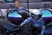 Space Exploration & Technologies