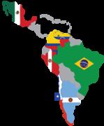 Latin American Techies in Hawaii