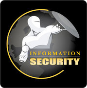 Information Security Community / ISO27000