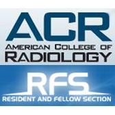 ACR RFS