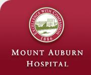 Mount Auburn Radiology
