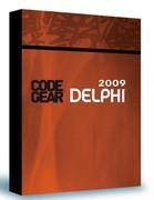 Delphi (Borland / CodeGear / Embarcadero)