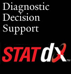 StatDX Group