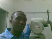 Radiologica technologist(Rt)
