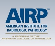 AIRP - American Institute for Radiologic Pathology