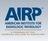 AIRP - American Institut…