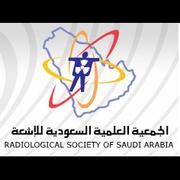 Radiological Society of Saudi Arabia