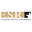 European Society of Radi…