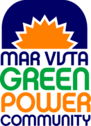 Mar Vista Green Power Community