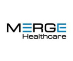 Merge Healthcare