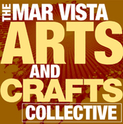 Mar Vista Arts and Craft…
