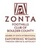 Zonta Foothills Club of …
