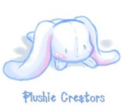 Plushie Creators