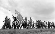 Liberation Community