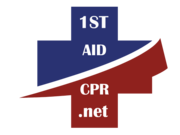 1stAidCPR