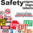 Safety Signs Tags and La…